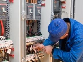 impianto_elettrico_industriale2